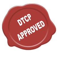 DTCP Approved Layout in OMR Star Avenue